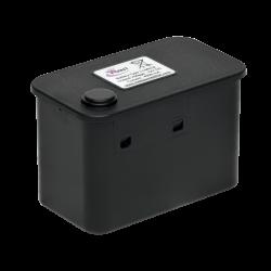Batterie pour DAE Life-Point
